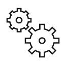 Icona Innovazione Organizzativa - Settori di interesse - Partner Consul