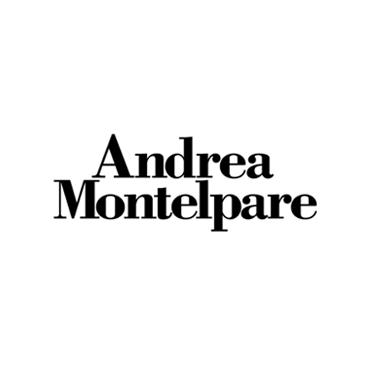Logo Andrea Montelpare - Clienti Partner
