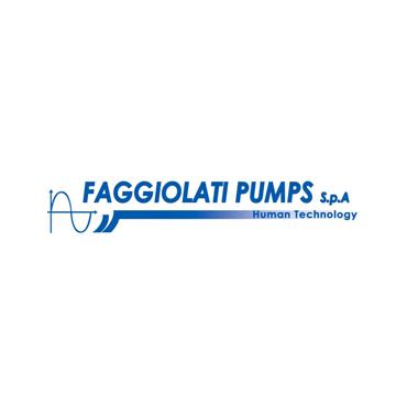 Logo Faggiolati - Clienti Partner
