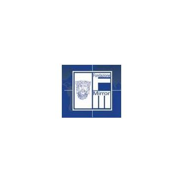 Logo Fondazione Mirror - Clienti Partner