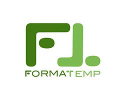 Logo FormaTemp - Accreditamenti e Certificazioni - Logo Consulgropu