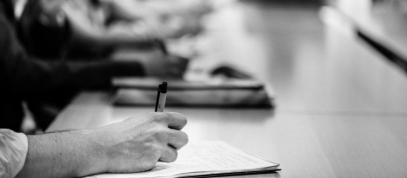 Formazione aziendale - Formazione per enti pubblici - Partner Consul