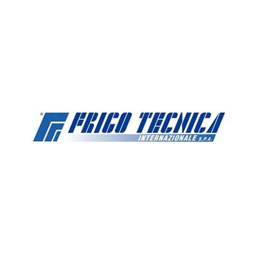 Logo Frigo Tecnica - Clienti Partner