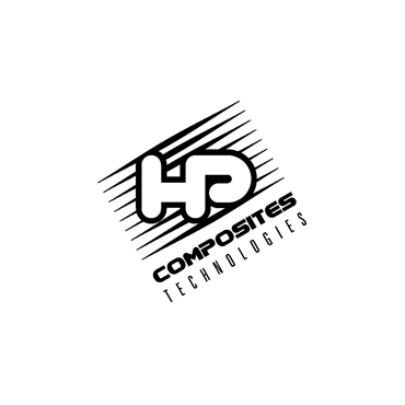 Logo Hp Composite - Clienti Partner
