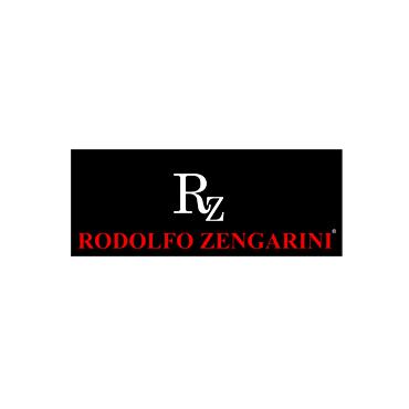 Logo Rodolfo Zengarini - Clienti Partner