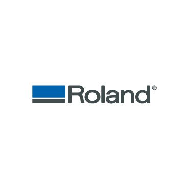 Logo Roland - Clienti Partner