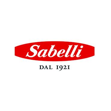 Logo Sabelli - Clienti Partner