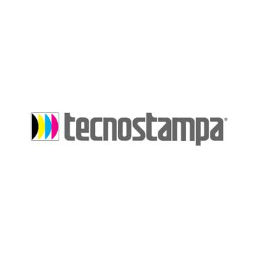 Logo Tecnostampa - Clienti Partner