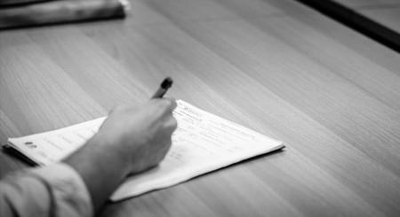 Finanza Agevolata - News - Partner Consul