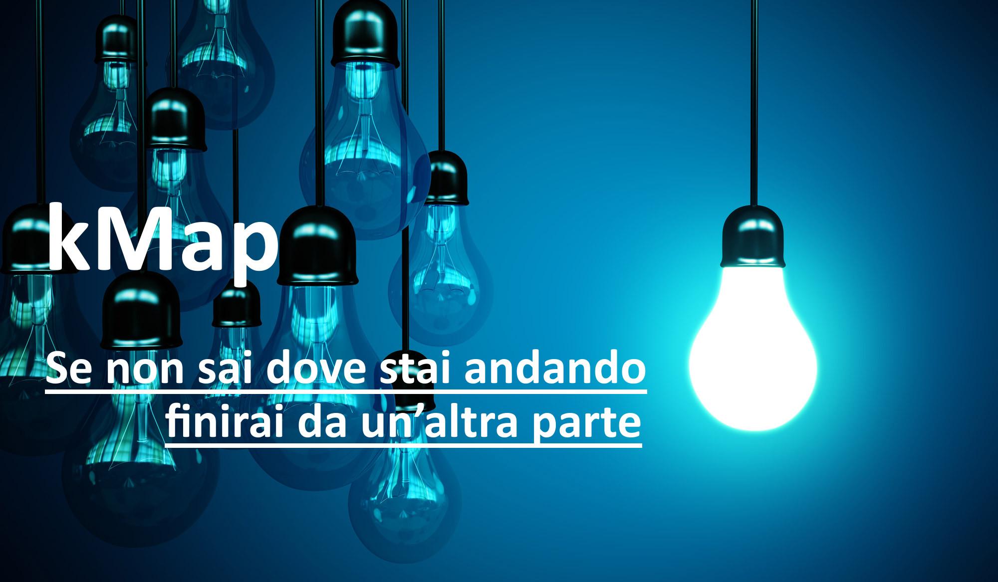Kmap header 3